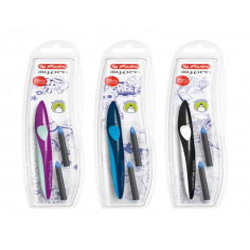Roller My.Pen Diverse Culori Herlitz