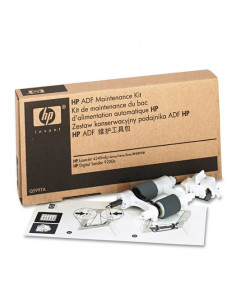 Maintenance Kit Original HP Q5997A, 90000 pagini