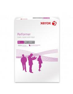 Hartie Copiator A4, Performer, 80G, 500/Top, Xerox