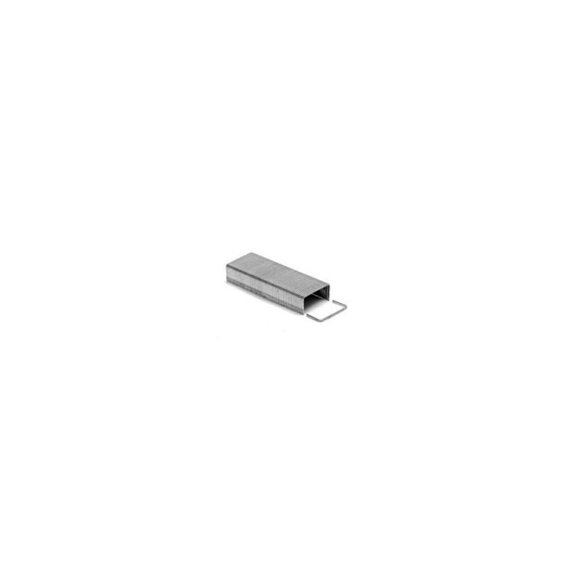 Capse tacker 53/10 1000/cutie Novus