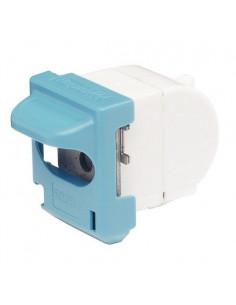 Capse Pentru Capsator Electric Model 5025 Rapid Alb