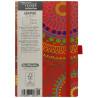 Bloc Notes Ivory Graphic 9 X 14 Cm Pagini Velin Motiv Exotic