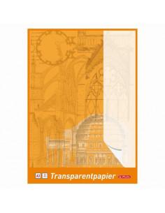 Hartie Calc 65 Grame/Mp A3 25 File Herlitz