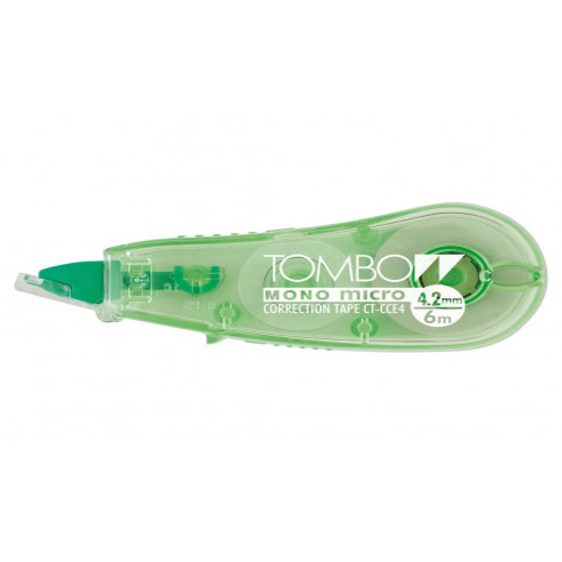 Banda Corectoare Tombow 6
