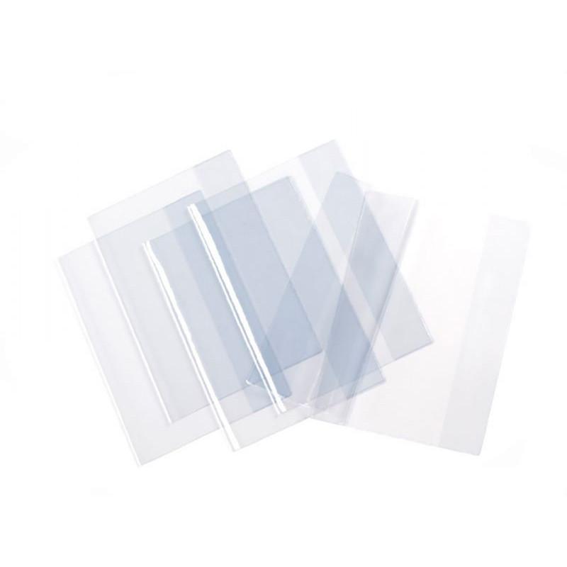 Invelitoare Carte 6, Dimensiune 41,8 X 26,2 Cm, Pp, 120
