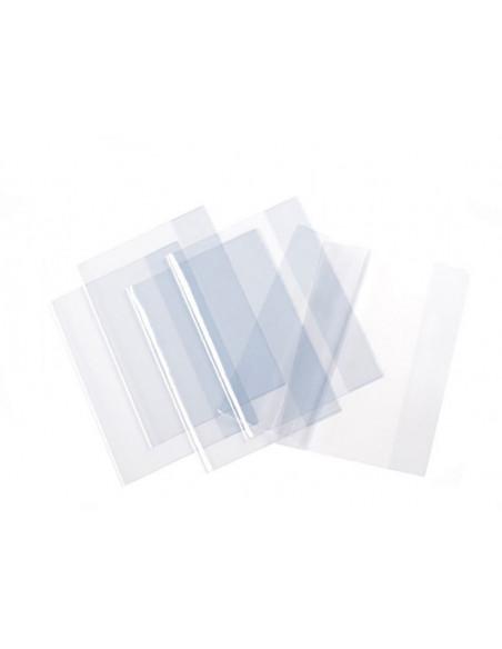 Invelitoare Carte 7, Dimensiune 41,5 X 27,2 Cm, Pp, 120