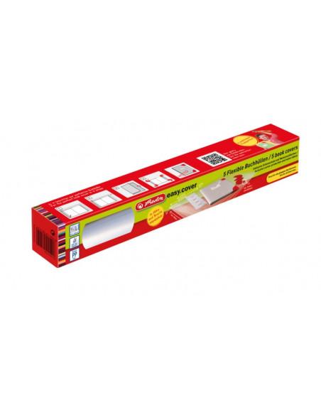 Invelitori Ajustabile Pp Easy Cover, Dimensiune 585X340 Mm, 24