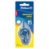 Banda Corectoare Roller Maxi 8.4Mmx8.5M Blister Blanco