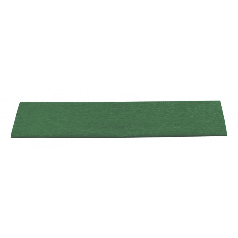 Hartie Creponata Hobby 50X200Cm Verde Inchis Herlitz