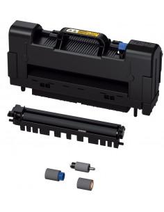 Maintenance Kit Original OKI 45435104, 200000 pagini