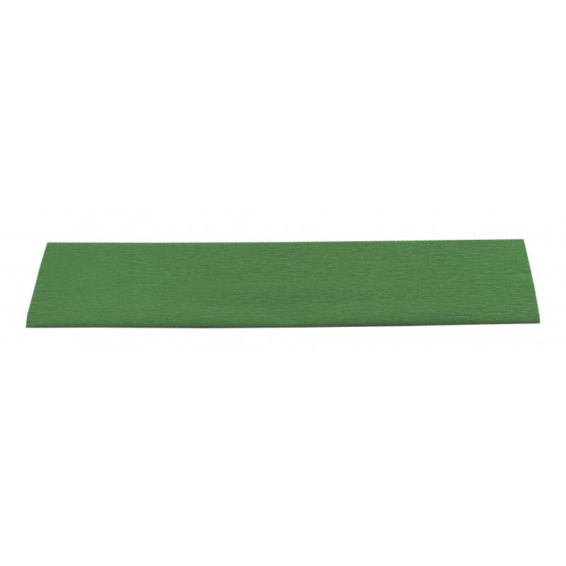 Hartie Creponata Hobby 50X200Cm Verde Herlitz