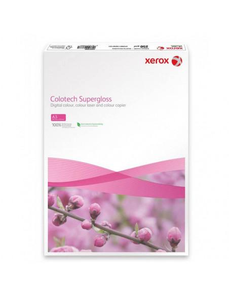 Colotech Superlucios Sra3, 300G, 150/Top, Xerox
