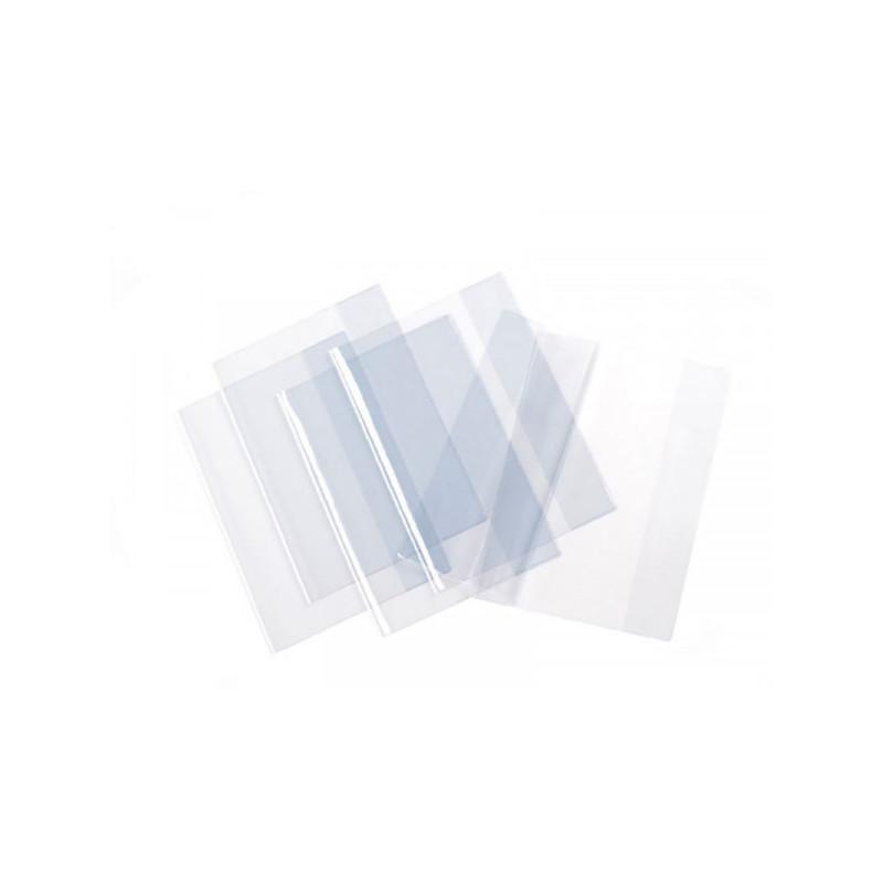 Invelitoare Carte 7, Dimensiune 41,2 X 25,7 Cm, Pp, 110
