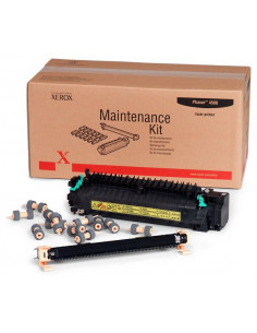 Maintenance Kit Original Xerox 108R00601, 200000 pagini
