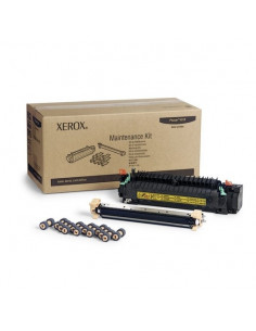 Maintenance Kit Original Xerox 108R00718, 200000 pagini