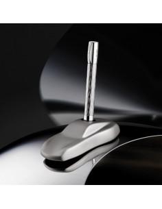 Shake Pen, Editie Limitata 2020, Cu Suport Special Porsche