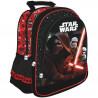 Set scoala Star Wars - Ghiozdan scoala, penar neechipat, sac