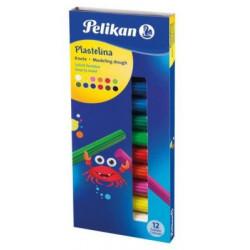 Set rechizite scolare Pelikan