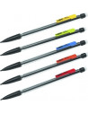 Creion mecanic BIC Matic Classic 0.7 mm