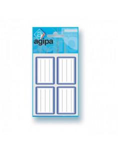 Etichete Scolare, Agipa, 32/Set