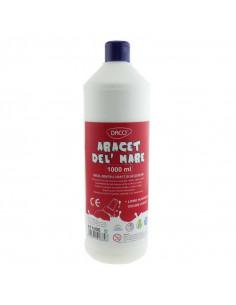 Aracet Del' mare DACO, 1000 ml