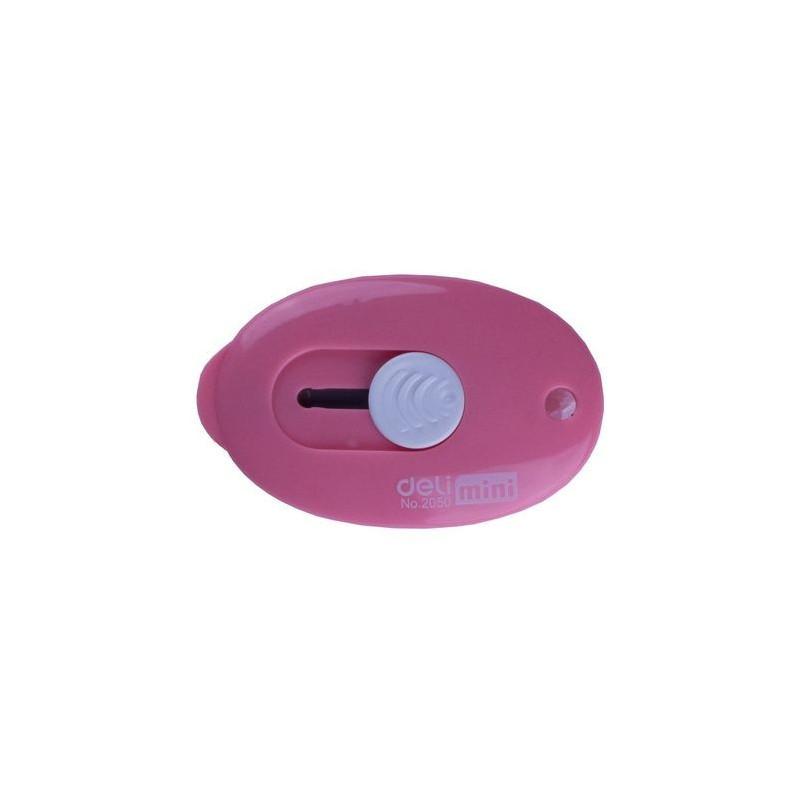 Mini cutter Deli 2050