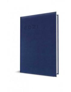 Agenda Datata Saptamanala A4 128 Pagini