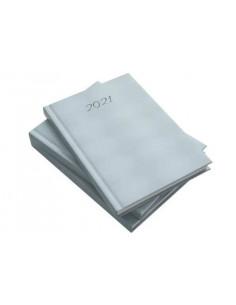 Agenda Datata A5 2021