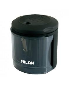 Ascutitoare Electrica Milan, Simpla