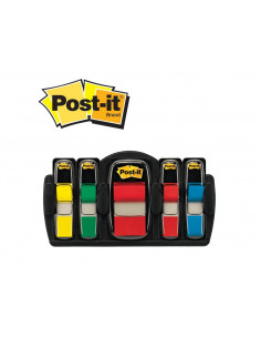 Dispenser Pagemarker Post-It IDA038