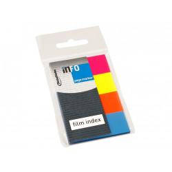 Pagemarker Film Color 20 X 50 Mm