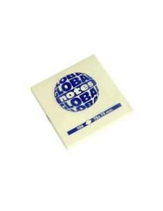 Notes Adeziv Global Notes 75 X 75 Mm 100 File