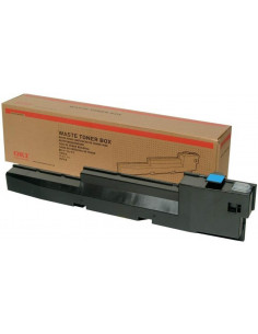 Waste Toner Original  OKI 45531503
