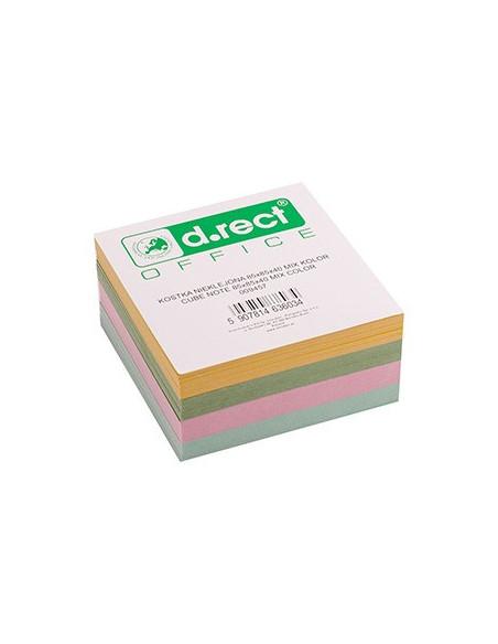Rezerva Cub Color D.Rect 400F - 4 Culori