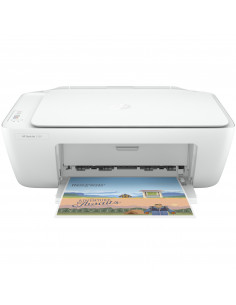 Multifunctionala Inkjet Color HP Deskjet 2320 All-In-One, A4
