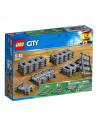 Lego City: Şine 60205