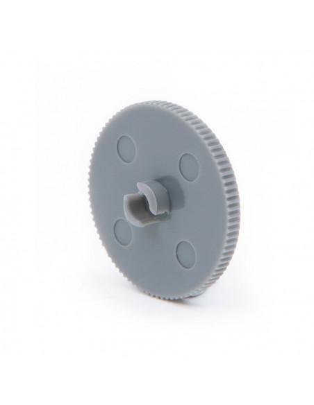 Rotita plastic pentru Perforator