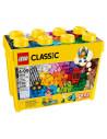 Lego Classic: Cutie Mare De Construcţie Creativă 10698