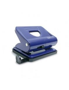 Perforator Rapesco, 22 coli Albastru
