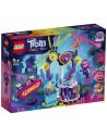 Lego Duplo: Petrecerea Din Recif 41250