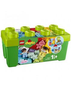 Lego Duplo: Cutie În Formă De Cărămidă 10913