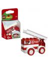 Lego Duplo: Camionul De Pompieri 10917