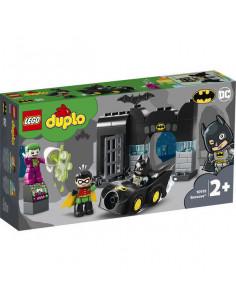 Lego Duplo: Batman 10919