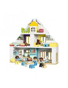Lego Duplo: Casa Jocurilor 10929