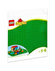 Lego Duplo: Placă Verde 2304