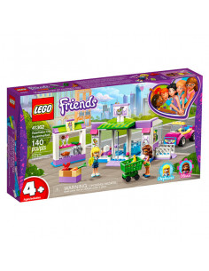 Lego Friends: Supermarketul Din Heartlake City - 41362