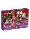 Lego Friends Calendar De Crăciun 41420
