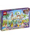 Lego Friends: Parc Acvatic Distractiv 41430