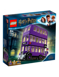 Lego Harry Potter: Knight Bus - 75957