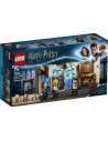 Lego Harry Potter: Hogwarts Camera Necesității 75966